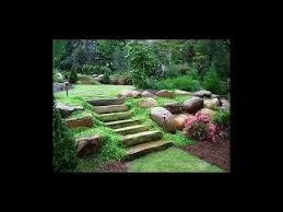 Landscaping Advertising Ideas Landscaping Advertising Ideas Youtube