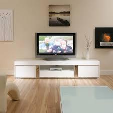 Besta Floating Media Cabinet Trend White Gloss Media Cabinet 58 For New Trends With White Gloss