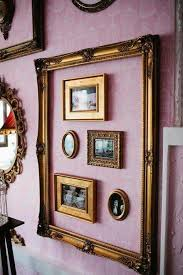 Small Desk Photo Frames Top 25 Best Old Picture Frames Ideas On Pinterest Picture Frame
