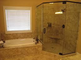 Master Bathroom Remodel Ideas Master Bedroom Design Ideas Wall Sconces Above Vanity Mirror