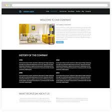 free interior design pictures best best free online closet design