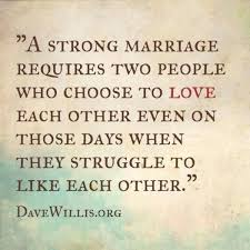 Best Marriage Advice Quotes Good Quotes About Love And Marriage Love Quotes Everyday