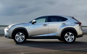 lexus nx wallpaper lexus nx hybrid 2014 uk wallpapers and hd images car pixel