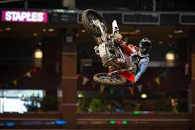 motocross freestyle games all the action from motox freestyle at x games la
