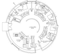 diagram oven kenmore wiring 363 9378810 wiring diagram simonand