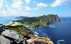sylt europe u0027s 17 best secret islands travel