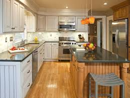 Kitchen Cabinet Doors Wholesale Suppliers Tolle Kitchen Cabinet Doors Wholesale Suppliers Laminate Cabinets