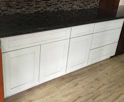 White Maple Kitchen Cabinets Maple Shaker Kitchen Cabinets