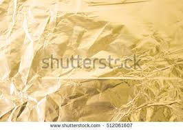 tissue wrapping paper tissue wrapping paper stock images royalty free images vectors