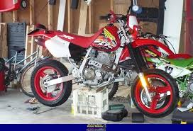 100 ideas honda xr 400 on jameshowardpattonfuneral us