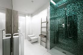 mosaic bathroom ideas mosaic bathroom tiles interior design ideas