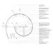 Britex Stainless by Round And Round Lacoste Stevenson Architecture U0026 Urban Design