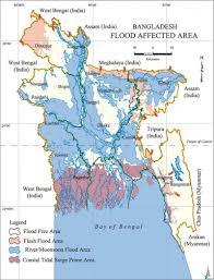 Natural Hazard   Banglapedia