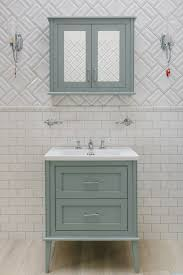 tippers luxury kitchen u0026 bathrooms