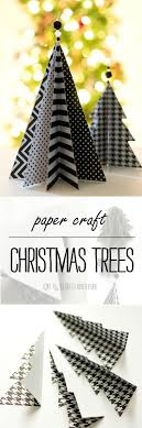the 25 best paper crafts ideas on diy