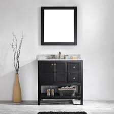Bathroom Vanities Youll Love Wayfair - Bathroom vanit