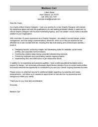 Best Corporate Resume Format by Resume Makeup Trainer Cover Letter For Retail Jobs Special