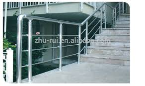 aluminum grill design for balcony aluminum grill design for