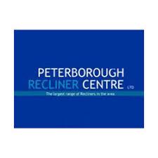 Peterborough Recliner Centre Peterborough Recliner Centre Aa Accountants