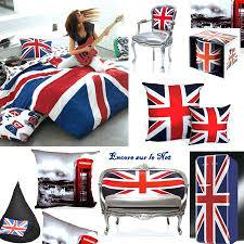 d馗o anglaise chambre ado decoration anglaise pour chambre il y a fort a parier que cest pour