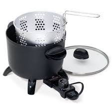 Electronics Kitchen Appliances - 33 best kitchen appliances electronics images on pinterest