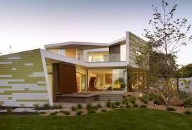 Modern Home Design Furniture by The Popular House Designs Pleasing House Designs With Garden