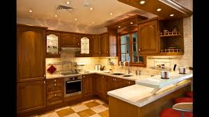 almeera kitchens wardrobes vanities youtube