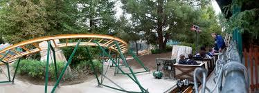 file canyon blaster rollercoaster six flags magic mountain