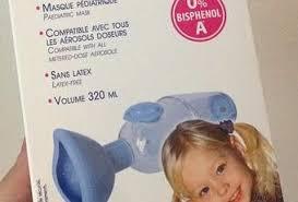 chambre d inhalation ventoline ventoline pour un bebe prix pharmacie algerie