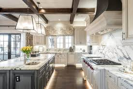 black kitchen cabinets with marble countertops kitchen cabinets design ideas for beautiful kitchens