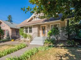 just listed rose city park craftsman bungalow alyssa starelli