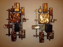 home interior sconces lighting brushed nickel chandelier bathroom vanity sconces home
