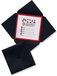 graduation cap invitations graduation cap template