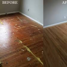 elite hardwood flooring 100 photos 34 reviews flooring 525