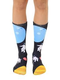 Spanish For Socks 67 Best Loving Socks Is So So Wrong Images On Pinterest Crazy