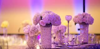 beau decors florist decor u0026 lighting laurel maryland
