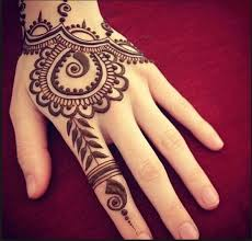 849 best henna designs images on pinterest beautiful colors and