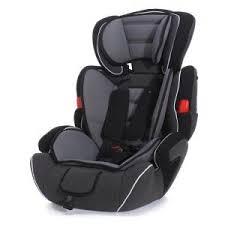 siege auto bebe neuf accessoire enfant auto achat vente équipement matériel