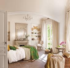75 victorian bedroom furniture sets best decor ideas decorationy get inspired 7 best bedroom color schemes for 2017