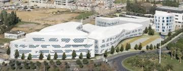 au bureau odysseum parc d activités odysseum de montpellier bureaux odysseum montpellier