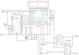 webasto wiring diagram with template images diagrams wenkm com