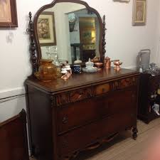 Old Fashioned Bedroom by Old Fashioned Bedroom Furniture Tags Antique Bedroom Furniture