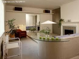 interior decoration tips for home interior design tips for home 28 images 25 interior design