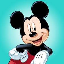 image gallery mickeymouse