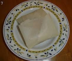 cuisiner les chignons de a la poele les casseroles de nawal