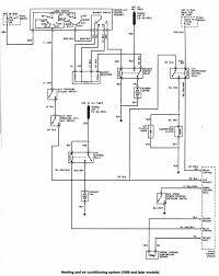 chevy 2002 s10 zr2 engine diagram chevy blazer zr2 wiring diagram