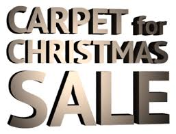 flooring express carpet for sale henry poor lumber