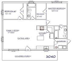 Rv Port Home Floor Plans by The Domingo Rv Port Home By Reunion Pointe By Bella Terra My