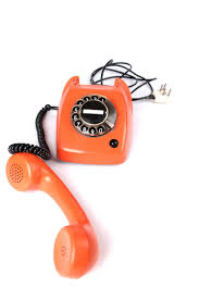 419 best small business telephone systems images on pinterest