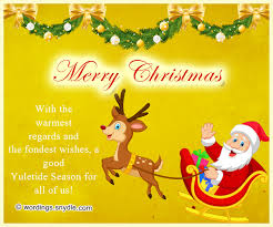 best messages wishes greetings and quotes wordings